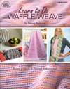 Waffle Dishcloth Crochet Pattern | FaveCrafts.com