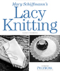 Mary Schiffmann's Lacy Knitting