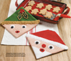 santa-and-elf-magic-square-hotpads-100px