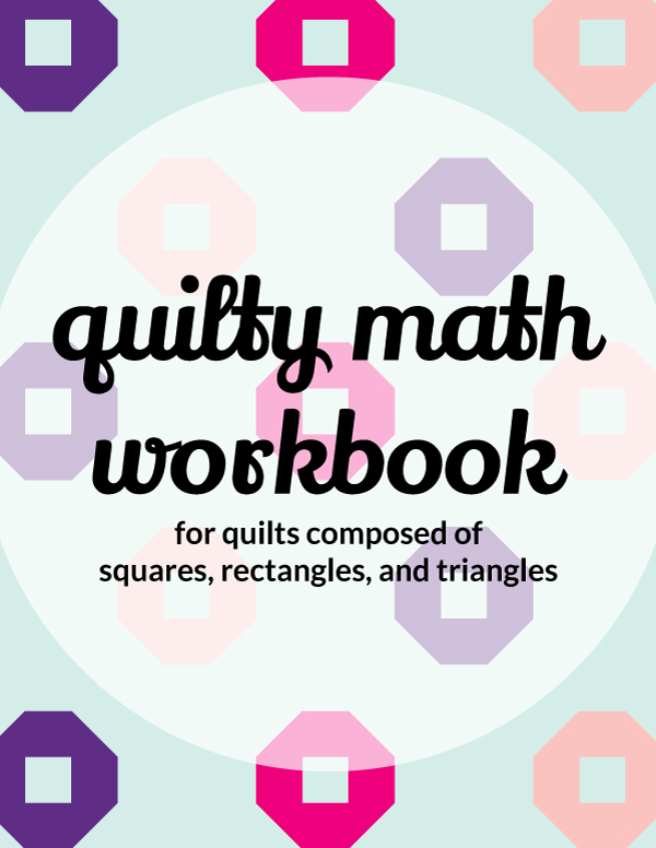 quiltymathcover600