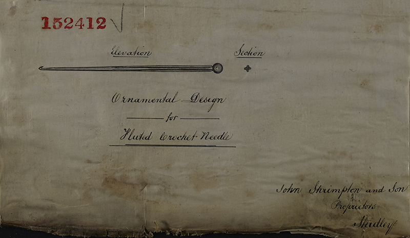 608-1862-06-10-bt43-13-152412-shrimpton-john-fluted-crochet-needle-the-national-archives-800px