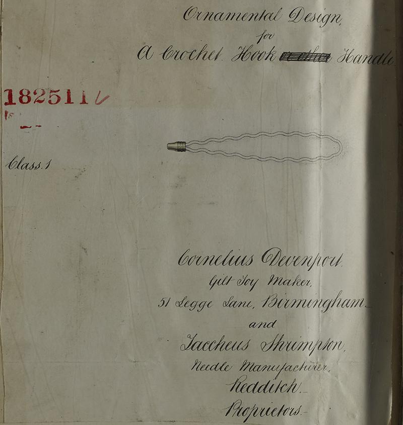 608-1864-12-24-bt43-016_182511-devenport-and-zaccheus-shrimpton-a-crochet-hook-handle-the-national-archives-800px