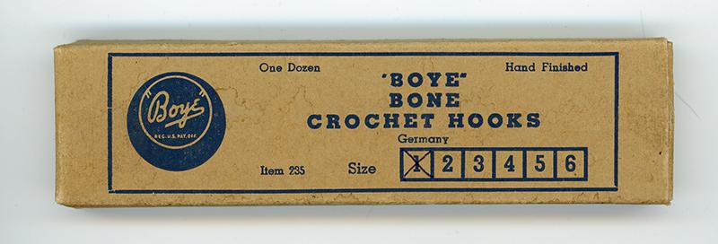 bone-boye-box-800px