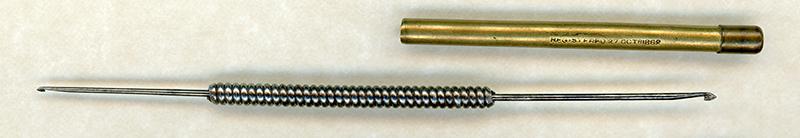duplex-needle-with-cap